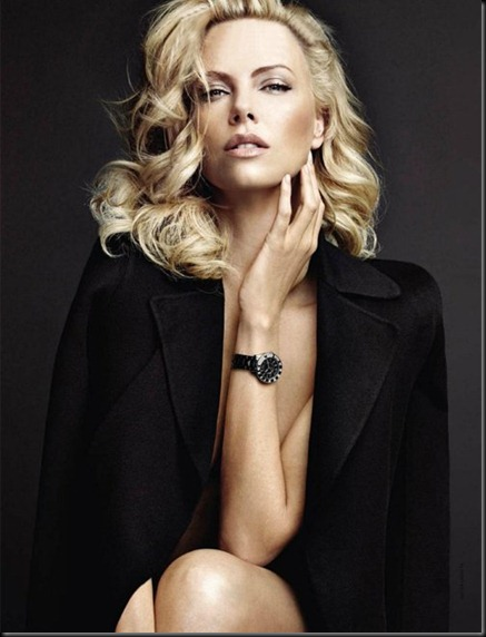 charlize_theron_02_122_136lo