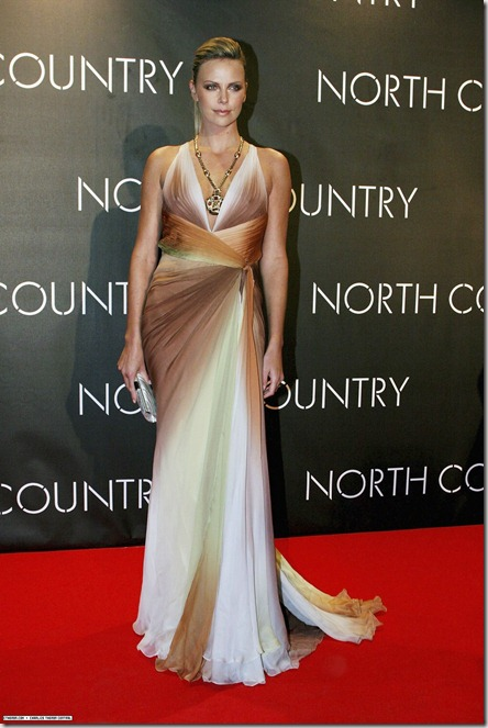 CharlizeTheronEvent2006NorthCountry(Roma)