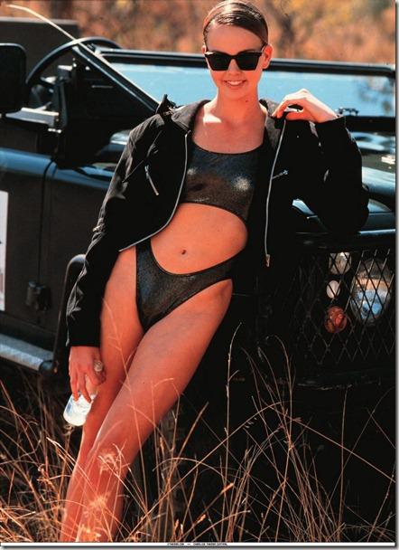 CharlizeTheronShoot1991DavidSandison (2)
