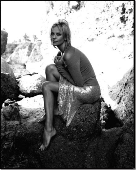 CharlizeTheronShoot2004RuvenAfanador[1]