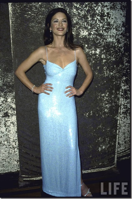 CZJEvent1999NightofStars_FilmFashionNYCOct