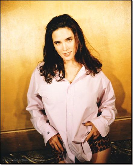 JenniferConnellyShoot1997AllureJonRagel2